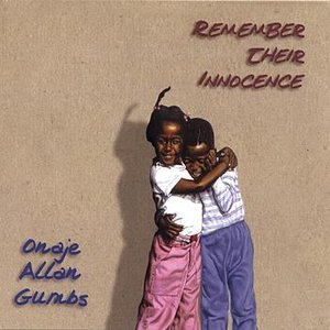 Image for 'Remember Their Innocence'