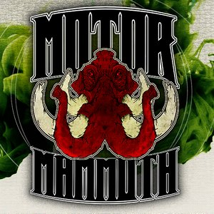 Image for 'motor mammoth'