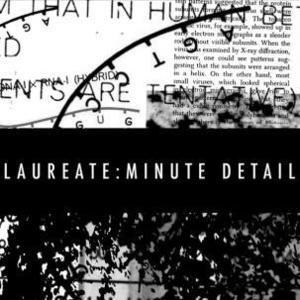 Bild för 'Laureate'