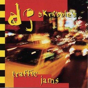 Imagem de 'Traffic Jams'