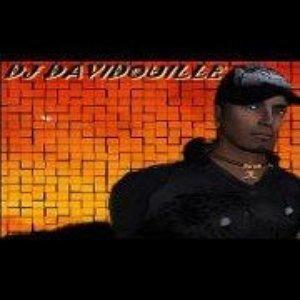 Image for 'DJ Davidouille'