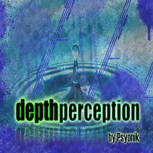 Image for 'Depth Perception'