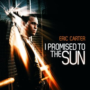 Image pour 'I Promised To The Sun - Radio Edit'
