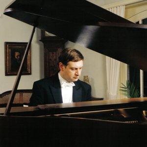 Image for 'Yulli Lavrénov'