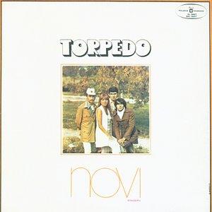 Immagine per 'Torpedo'
