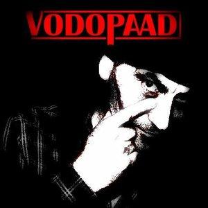 Bild för 'Vodopaad'