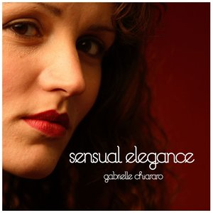 Image for 'Sensual Elegance'