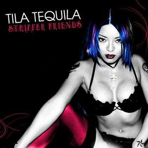 Imagem de 'Stripper Friends - Single'