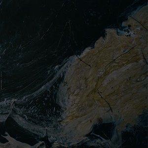 Image for 'Procession Of Ancestral Brutalism'