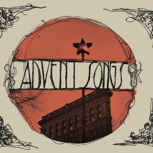 Imagem de 'Advent Songs'