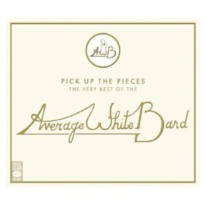 Image for 'Pick Up The Pieces: The Very Best Of The Average White Band'