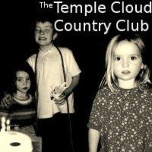 Image for 'The Temple Cloud Country Club'
