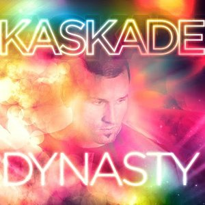 Imagem de 'Kaskade feat. Becky Jean Williams'