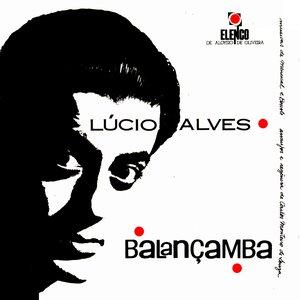 Imagen de 'Balancamba: Serie Elenco'