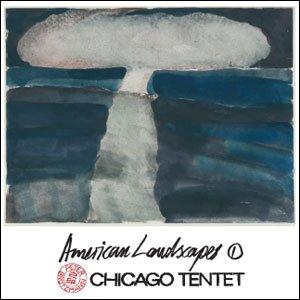 Image for 'American Landscapes 1'