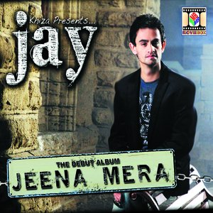 Image for 'Jeena Mera'
