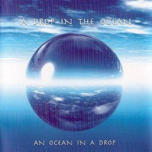 Immagine per 'A Drop in The Ocean'