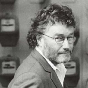 Image for 'Iain M. Banks'