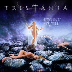 Bild för 'Beyond the Veil'