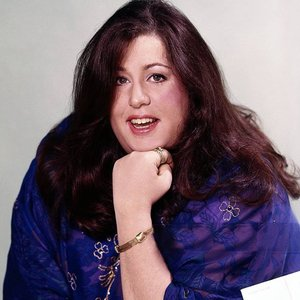 Image for 'Cass Elliot'