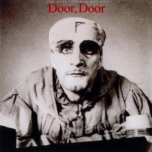 Image for 'Door Door'