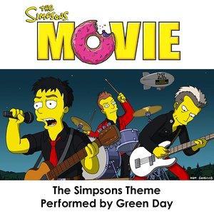 Bild för 'The Simpsons Theme'