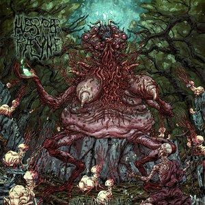 Immagine per 'Unclean Rituals'
