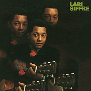 Image for 'Labi Siffre'