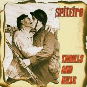 Imagen de 'Thrills and Kills'