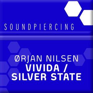Image for 'Vivida / Silver State'