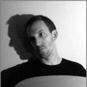 Image for 'Jacob Heringman'
