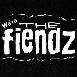 Image for 'We're the Fiendz'