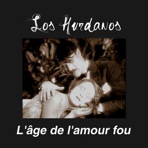 Image for 'Los Hurdanos'