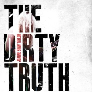 Image for 'The Dirty Truth'