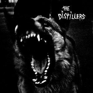 Immagine per 'The Distillers'