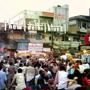 Image for 'New Delhi Blues'