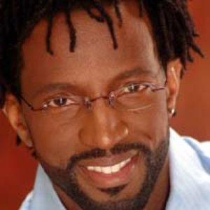 Image for 'Rickey Smiley'