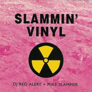 Image pour 'Slammin' Vinyl'