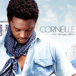 Image for 'Les inséparables'