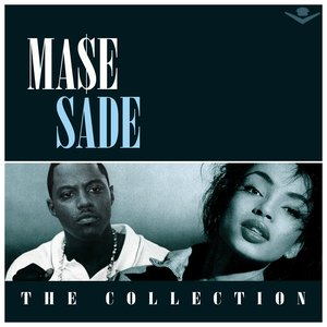 Image for 'MASE/SADE - THE COLLECTION'