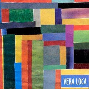 Image for 'Distúrbios do Amor e Rock N´Roll'