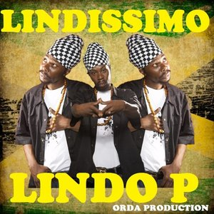 Image for 'Lindissimo'