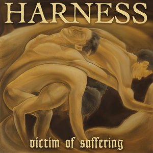 Image for 'Victim of Suffering'