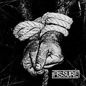 Imagem de 'Fissure'
