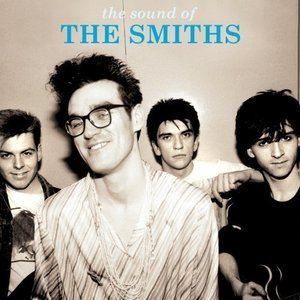 Image for 'The Sound Of The Smiths (Bonus Disc)'
