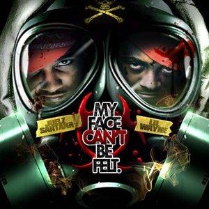 Image for 'Lil Wayne, Juelz Santana'