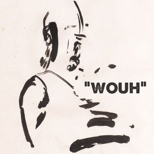 Image for 'Wouh'