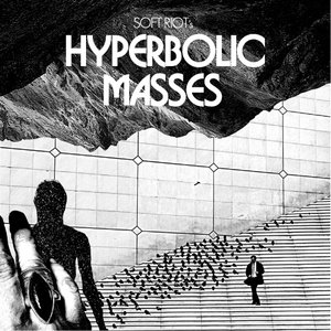 Image pour 'Hyperbolic Masses'