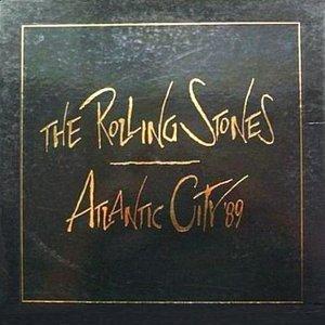 Imagem de 'Atlantic City '89'