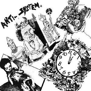 Imagem de 'Anti-System'